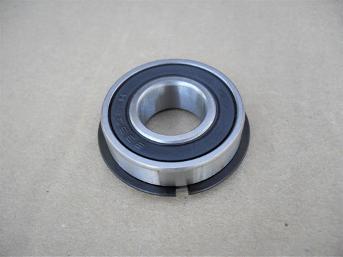 Bearing for Snapper 10756, 7010756, 7010756YP, 1-0756 Snow Blower, Lawn Mower