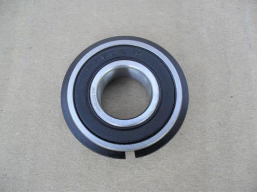 Bearing for Dixon 5028, 539125206