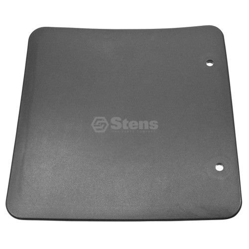 Access Panel for Club Car Precedent, 102501402