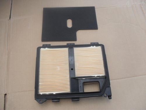 Air Filter for Land Pride 831036C, 831-036C