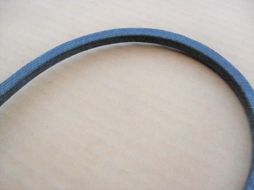 Belt for Ryan 610040 Oil and heat resistant, Inner Aramid cord for strength