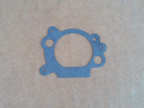 Air Cleaner Gasket for Briggs and Stratton 692667 &