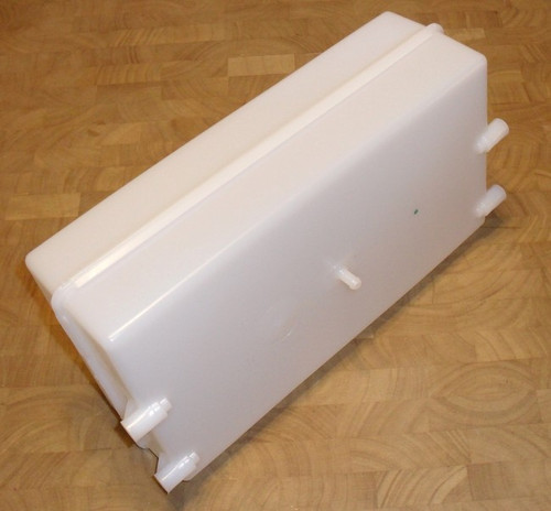 Gas Fuel Tank for Murray 94073, 7601092, 7601092MA