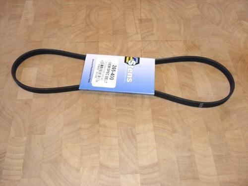 Drive Belt for Makita DPC8112, DPC8131 and DPC8132, 965 300 480, 965300480, 965 300 481, 965300481