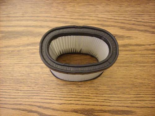 Air Filter for Toro NN10872