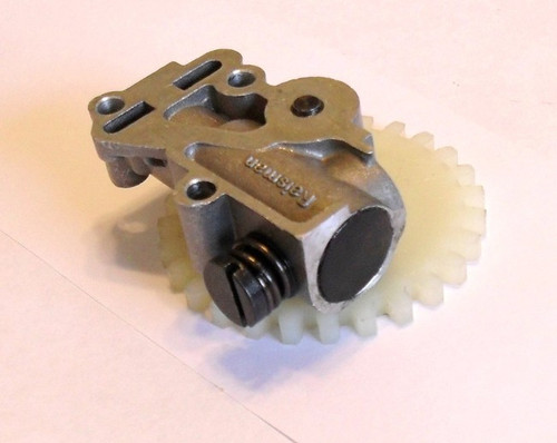 Oil Pump for Stihl 038, MS380, MS381, 11196403200, 1119-640-3200 chainsaw, chain saw oiler