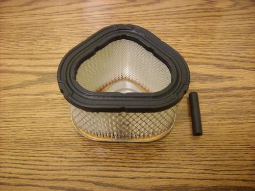 Air Filter for Lesco 023497