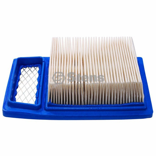 Air Filter for Wacker BS502, BS502i, BS504, BS504s, BS602, BS604, BS604s, BS702i, DS70, 0157193