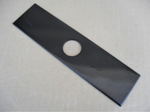 "Lawn Edger Blade for Ryobi 720R, 725RE, 770REB, 613223, 613223R, 791-613223B, 8"" Long"