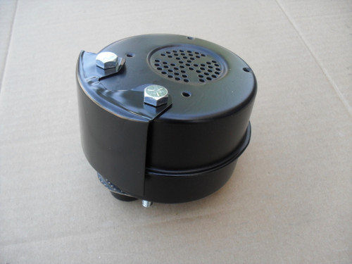 Muffler for Toro 110774