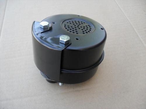 Muffler for Noma 54766