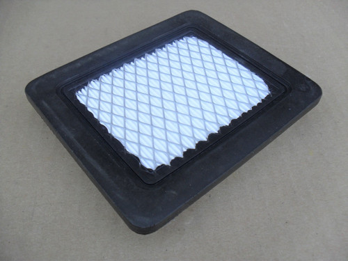Air Filter for Craftsman 33055, Includes Pre Cleaner