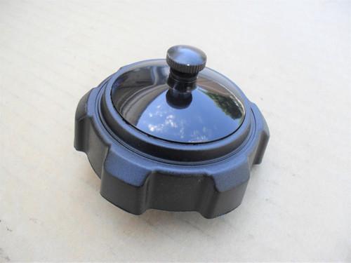 Gas Fuel Cap for Bobcat 48587