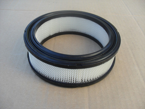 Air Filter for Cub Cadet 385168R2, IH385168R2, IH385168R3, 385168-R2, IH-385168-R2, IH-385168-R3