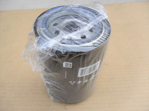 Transmission Oil Filter for Caterpillar 3I1244, 3I1245, 9Y4448, 9Y4496, Made In USA