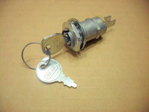 Ignition On Off Switch for Cub Cadet 725-3167, 725-3232, 925-3167, 925-3232, Made In USA
