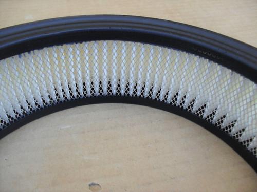 Air Filter for Onan NHA, NHB, NHC, T26, 1401228, 1402522, 1402628, 140262801, P218G, 140-1228, 140-2522, 140-2628, 140-2628-01
