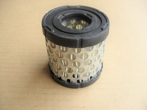 Air Filter for Briggs and Stratton 396424, 396424S, 4137