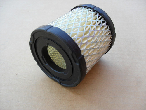 Air Filter for Briggs and Stratton 392308, 392308S