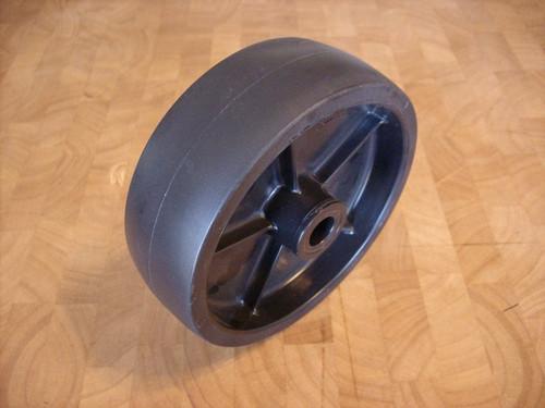 Deck Roller Wheel for Case C25682