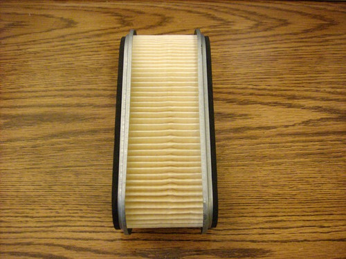 Air Filter and Pre Cleaner for Lesco 050577, 050576