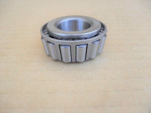 Bearing for Cub Cadet RT35, RT45, RT75, 651814-R1, 651814R1, 741-3028 Deck Spindle, Roto Tiller, Cultivator