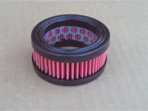 Air Filter for Echo CS5000, 13030039730, Type 1E Serial No. 001001 and higher, Heavy Duty