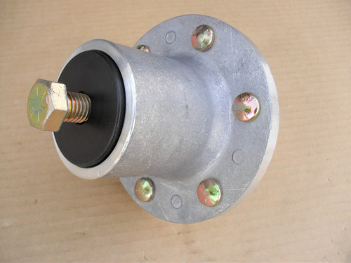 Deck Spindle for Great Dane D18030