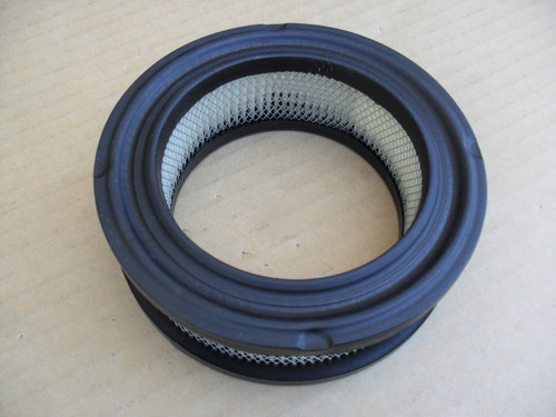 Air Filter for Lesco 006486