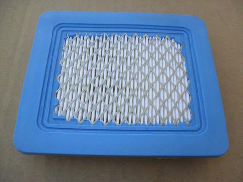 Air Filter for Lesco 050007
