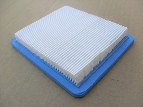 Air Filter for John Deere 14PZ, 14SZ, JS20, JS30, JA60, JA65, JS60, JS61, JS63, AM116236, LG491588, LG491588JD, PT15853