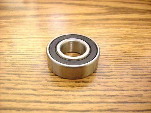 Bearing for Scag Advantage, Cougar, Cheetah, Saber Tooth Tiger, Turf Tiger 48224