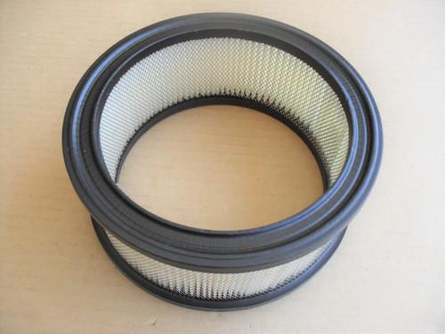 Air Filter for Toro Workman 3100, Debris Blower 800, 2408303S, 24 083 03-S