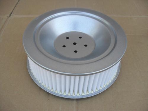 Air Filter for Kawasaki FD671D, FD711D, FD750D, 110132186, 110132194, 110132195, 110132199, 110132213, 11013-2186, 11013-2194, 11013-2195, 11013-2199, 11013-2213 Includes Pre Cleaner Wrap