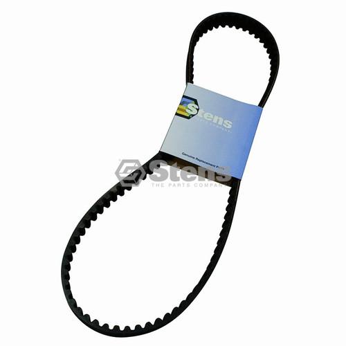 Drive belt for John Deere 800 Aercore aerator MT3256
