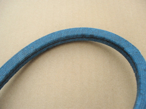 Belt for MTD 754-0101, 754-0101A, 754-0193, 954-0101A, 954-0193 Oil and heat resistant
