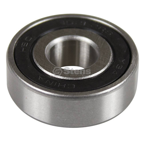 """Bearing for Woods 05408000, ID 1/2"""" OD 1-3/8"""" Height 7/16"""""""