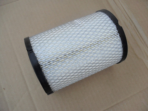 Air Filter for EZ GO Golf Cart 14416G1, 14416-G1