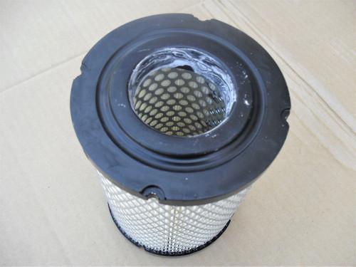 Air Filter for Club Car 1012506, 1013379