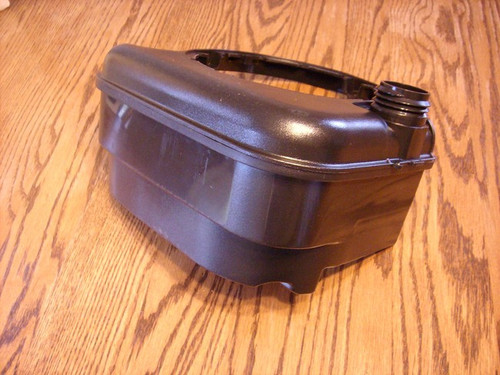 Fuel Gas Tank for Briggs and Stratton Quantum 699374, 495224, 693377, 494213, 499618 for lawn mowers, pressure washers & more