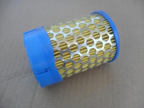 Air Filter for Kohler CH270, 1708304S, 1708307S, 1708323S, 17 083 04-S, 17 083 07-S, 17 083 23-S