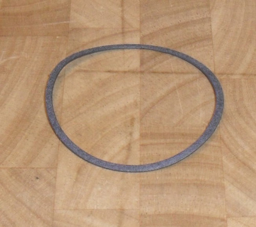 Carburetor Bowl Gasket for Briggs and Stratton 270511, 4169 &