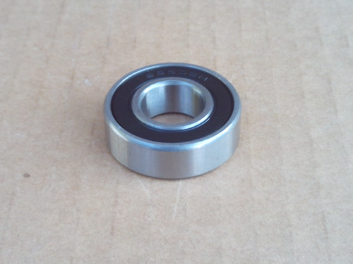 Bearing for Scag Cougar, Freedom Z, Sabre Tooth Tiger, Tiger Cat, Tiger Cub, Turf Tiger, Wildcat, Z Cat 48224