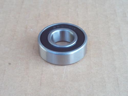 Bearing for Yazoo YR60, YR76, 204020, 204-020