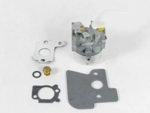 Carburetor for Briggs and Stratton 698055