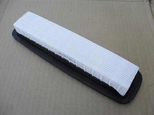 Air Filter for Shindaiwa EB633, 13030508360, 13030508361