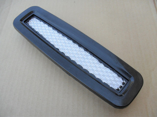 Air Filter for Shindaiwa EB633, 13030508360, 13030508361