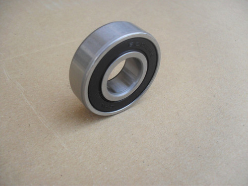 Bearing for Noma 49562