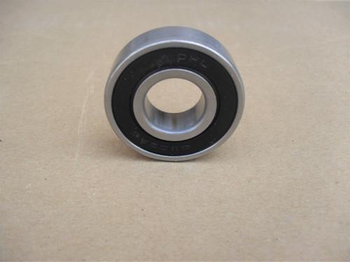 Bearing for Snapper L1732EX, M924E, M1227E, M1529E, M1738E, 13020, 1705897, 1705897SM, 7013020, 1-3020
