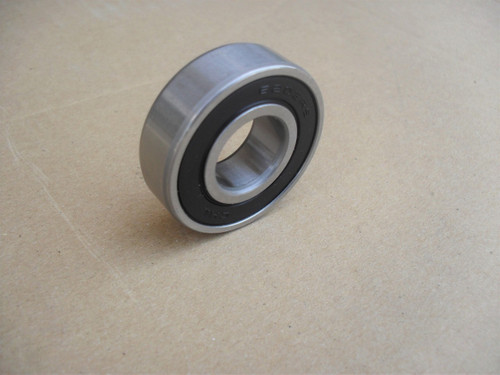 Bearing for Murray 12325MA, 1255MA, 1501389MA, 1705897SM, 43846MA, 49562, 49562MA, 782973MA